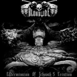 Reviews for Bloodtide - Extermination of Jehovah's Creation