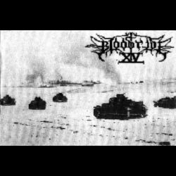 Review for Bloodtide XV - War Symphonies