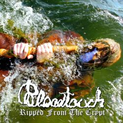 Review for Bloodtouch - Ripped from the Crypt