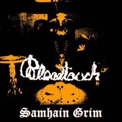 Review for Bloodtouch - Samhain Grim