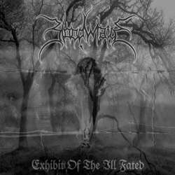 Review for Bloodwraith (BEL) - Exhibit of the Ill Fated