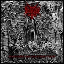 Review for Bloody Cross - Forgotten Hellish Ritual from the Empire of Lucifer
