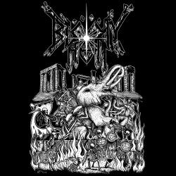 Reviews for Blöödy Hell - Fields of Blood