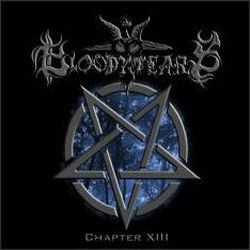 Review for Bloody Tears - Chapter XIII