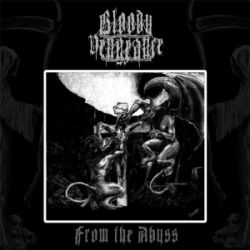 Review for Bloody Vengeance (CHL) - From the Abyss