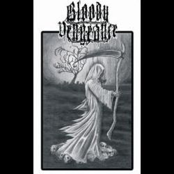 Review for Bloody Vengeance (CHL) - In Conspiracy with Death