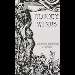 Review for Bloody Winds - Gleaming Semblance of Odium