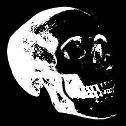 Review for Bloody Wrath - Parcourant le Couloir de la Mort Ensanglanté