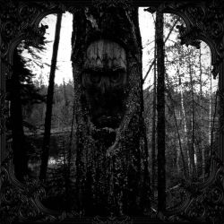Reviews for Blosse - Hail the Masters