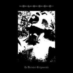 Review for Blosse - Le Dernier Crépuscule