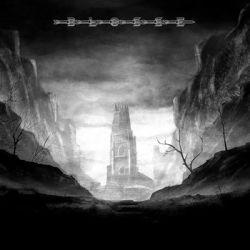 Reviews for Blosse - Nocturne