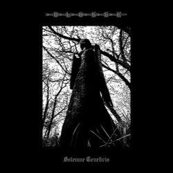 Reviews for Blosse - Solemne Tenebris