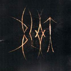 Review for Blot - Blot