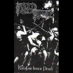 Review for Blot Mine - Kill for Inner Peace