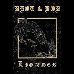 Reviews for Blot & Bod - Ligæder