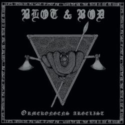 Review for Blot & Bod - Ormekongens Argelist
