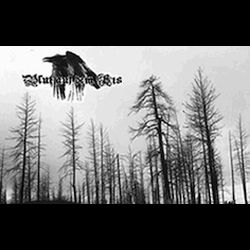 Reviews for Blut auf dem Eis - So Cold Spirits Arise