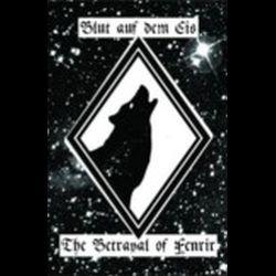 Reviews for Blut auf dem Eis - The Betrayal of Fenrir