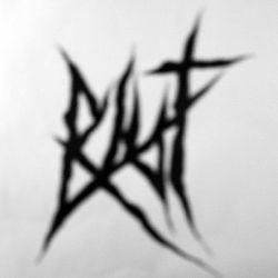 Reviews for Blut (DEU) - Blut