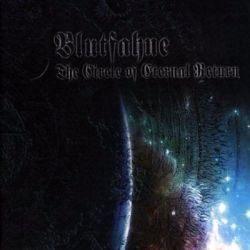 Review for Blutfahne - The Circle of Eternal Return
