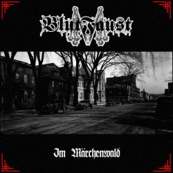 Review for Blutfaust - Im Märchenwald