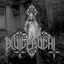 Review for Blutgerücht - Blutgerücht