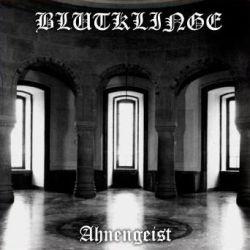Review for Blutklinge - Ahnengeist
