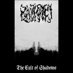 Review for Blutkrieg - The Cult of Shadows