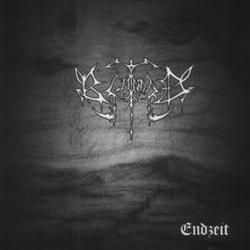 Review for Blutmond (CHE) - Endzeit