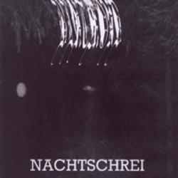 Review for Blutmond (DEU) - Nachtschrei
