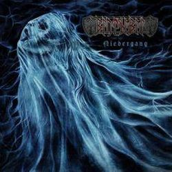 Review for Blutnebel - Niedergang