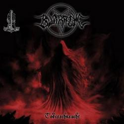 Review for Blutrache (DEU) - Todessehnsucht
