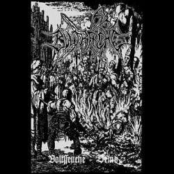 Review for Blutrache (DEU) - Volksseuche