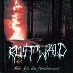 Review for Blutwald - Kalter Krieg dem Menschenauswurf