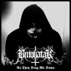 Bmokatak - As They Drag Me Down