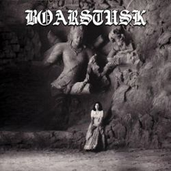 Review for Boarstusk - Boarstusk