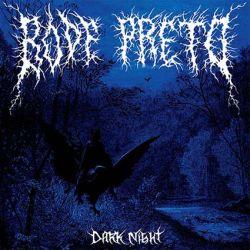 Review for Bode Preto - Dark Night