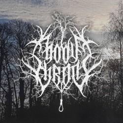 Reviews for Body Throne - Demo 2021