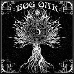 Review for Bog Oak - A Treatise on Resurrection and the Afterlife