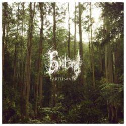 Bogland - Earthsaver