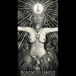 Review for Bohemian Grove - Bohemian Grove