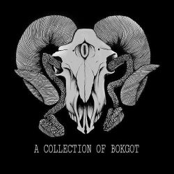 Review for Bokgot - A Collection of Bokgot