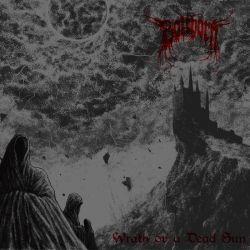 Review for Bolthorn (USA) - Wrath ov a Dead Sun