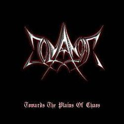 Review for Bolvangar - Towards the Plains of Chaos