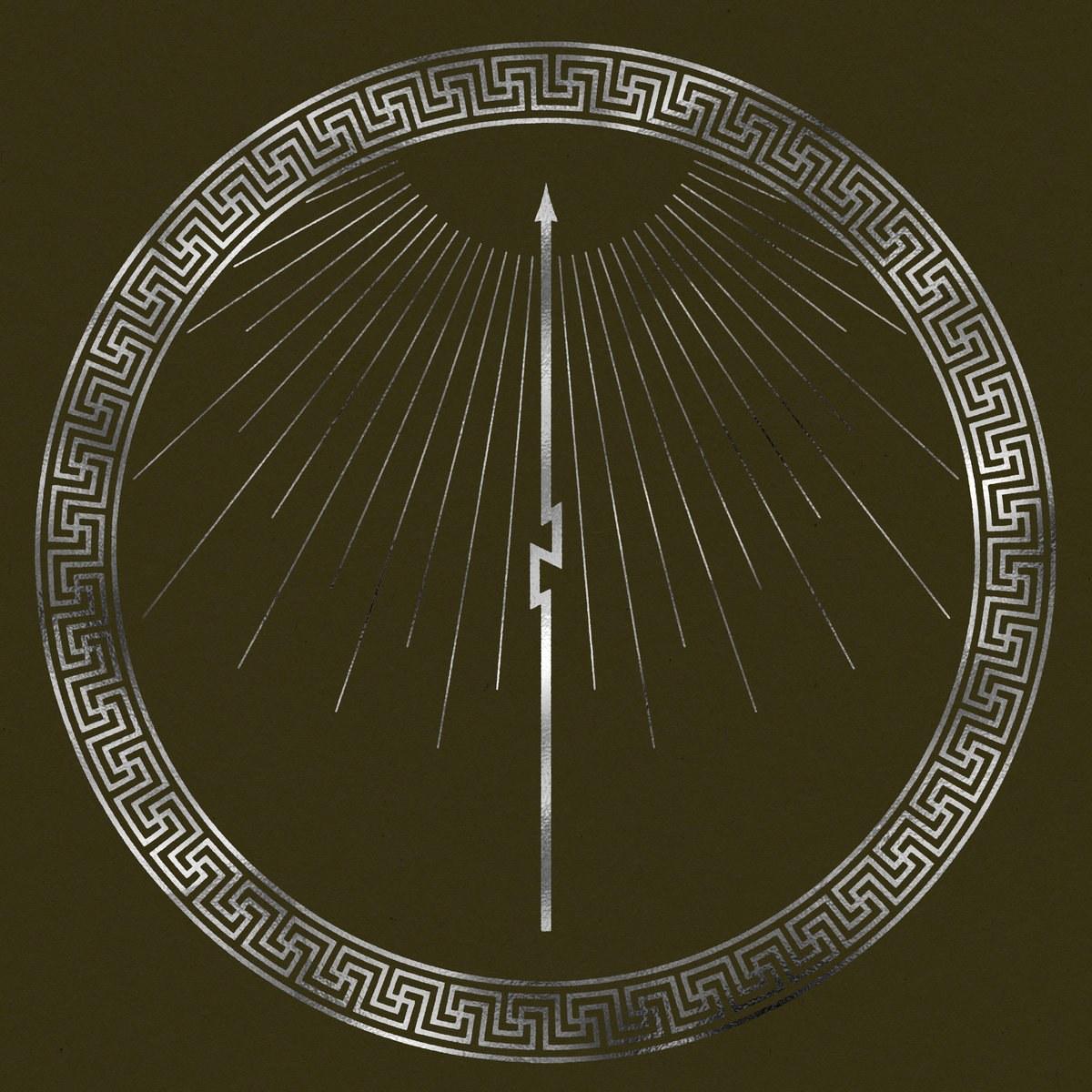 Review for Bölzer - Roman Acupuncture