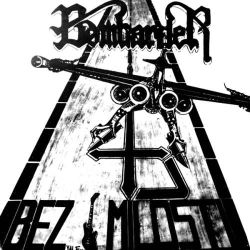 Reviews for Bombarder - Bez Milosti