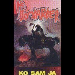 Reviews for Bombarder - Ko Sam Ja