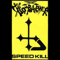 Reviews for Bombarder - Speed Kill