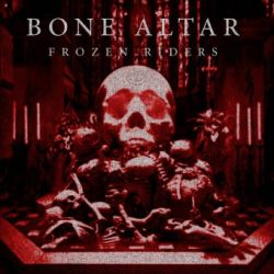 Review for Bone Altar - Frozen Riders