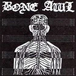 Review for Bone Awl - Night's Middle